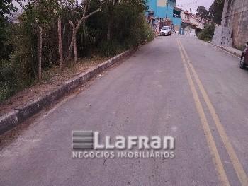 Terreno em Taboão da Serra Parque das Cigarreiras
