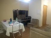 Apartamento 2 quartos Jd Catanduva Campo Limpo SP