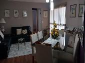 Apartamento 3 quartos Vida Bela Taboão da Serra