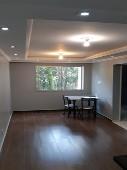 Apartamento 2 quartos Horto do Ype Pq Munhoz