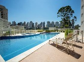 Apartamento 2 dorms Vila Andrade In Jardim Sul