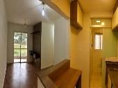 Apartamento Brisas 3 quartos Maria Rosa