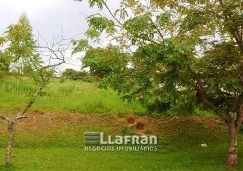 Terreno de 1000 metros em condomínio fechado Carapicuiba (4).jpg