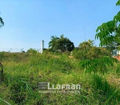 Terreno de 1000 metros em condomínio fechado Carapicuiba (6).jpg