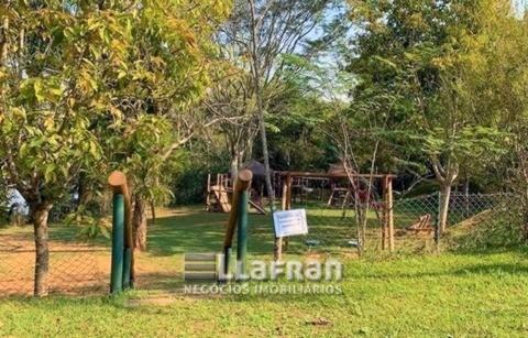 Terreno de 1000 metros em condomínio fechado Carapicuiba (8).jpg