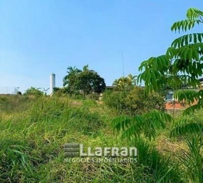 Terreno de 1000 metros em condomínio fechado Carapicuiba (9).jpg