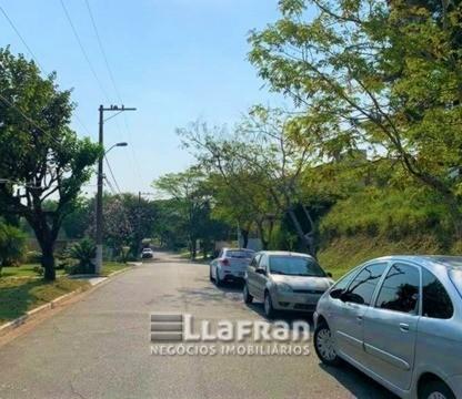 Terreno de 1000 metros em condomínio fechado Carapicuiba (11).jpg