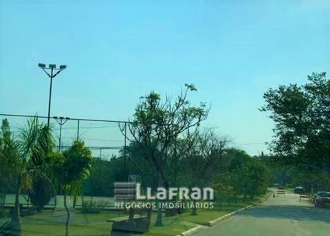 Terreno de 1000 metros em condomínio fechado Carapicuiba (12).jpg