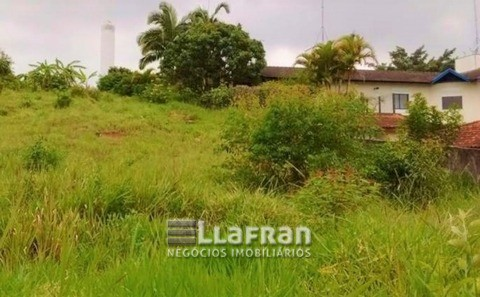 Terreno de 1000 metros em condomínio fechado Carapicuiba (13).jpg
