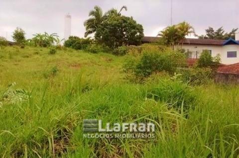 Terreno de 1000 metros em condomínio fechado Carapicuiba (14).jpg