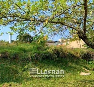 Terreno de 1000 metros em condomínio fechado Carapicuiba (15).jpg