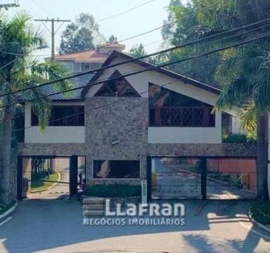 Terreno de 1000 metros em condomínio fechado Carapicuiba (18).jpg