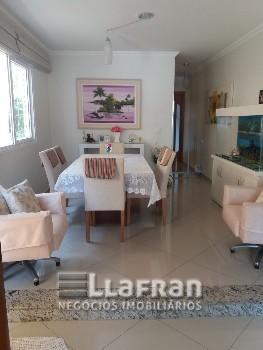 Casa condomínio 3 quartos Pq Monte Alegre Taboão