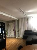 Casa térrea 2 dormitórios Jd Catanduva Campo Limpo