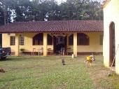 Chácara de 50000 m2 no Cipó Embu Guaçu