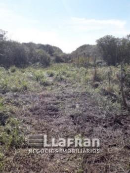Terreno de 250 metros Cipozinho Embu Guaçu