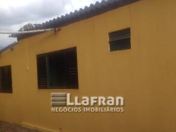 Casa 1000m2 Campo Grande Mato Grosso do Sul