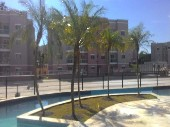Apartamento 2 quartos Nakamura Park Cotia