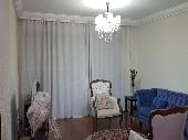 Apartamento 3 quartos Charles Chaplin Vila Andrade