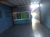 Casa 2 quartos 2 vagas Jardim Umarizal São Paulo