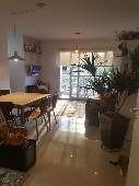 Apartamento 3 quartos Wonder Morumbi Vila Andrade