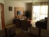 Apartamento 3 quartos Castanheira Taboão da Serra