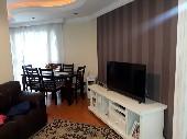 Apartamento Vida Melhor Taboão da Serra