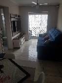 Apartamento Jardim Umarizal Campo Limpo SP