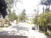 Sobrado 2 quartos Jardim Helga Campo Limpo SP