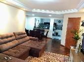 Apartamento Cerejeiras Taboão da Serra