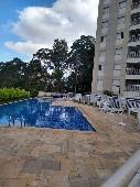 Apartamento Brisas Residencial Club Jd Maria Rosa