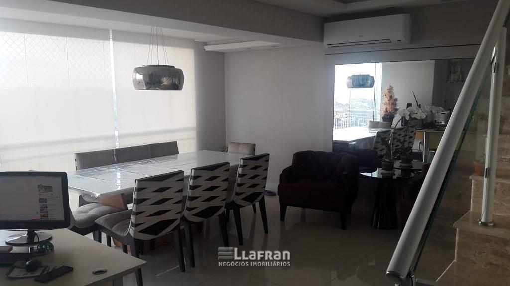 Cobertura de 177 m² no Condomínio Ecos Naruteza Club (1).jpg
