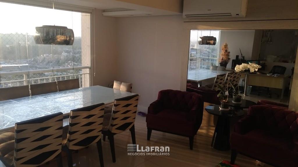 Cobertura de 177 m² no Condomínio Ecos Naruteza Club (2).jpg