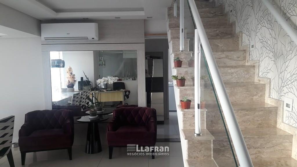 Cobertura de 177 m² no Condomínio Ecos Naruteza Club (3).jpg