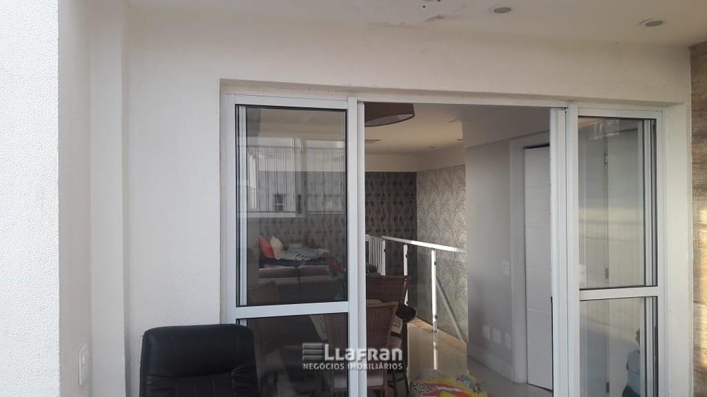 Cobertura de 177 m² no Condomínio Ecos Naruteza Club (4).jpg