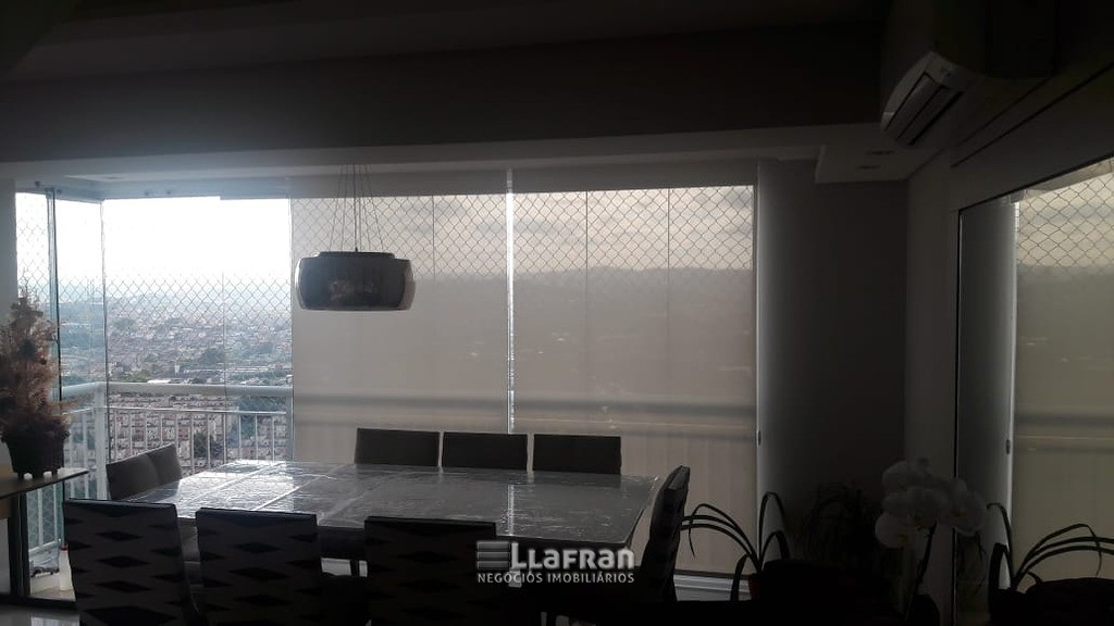 Cobertura de 177 m² no Condomínio Ecos Naruteza Club (5).jpg