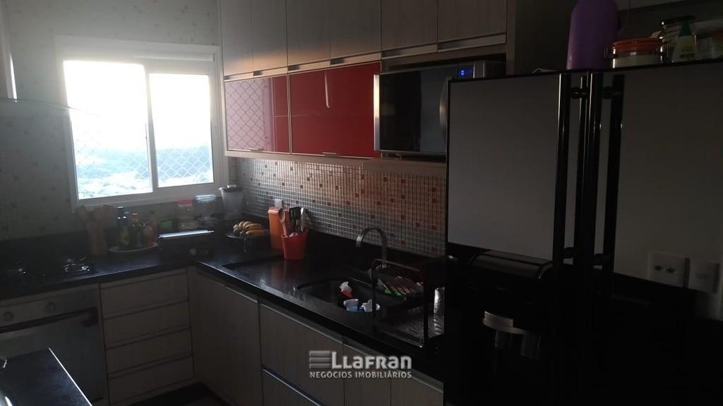 Cobertura de 177 m² no Condomínio Ecos Naruteza Club (7).jpg
