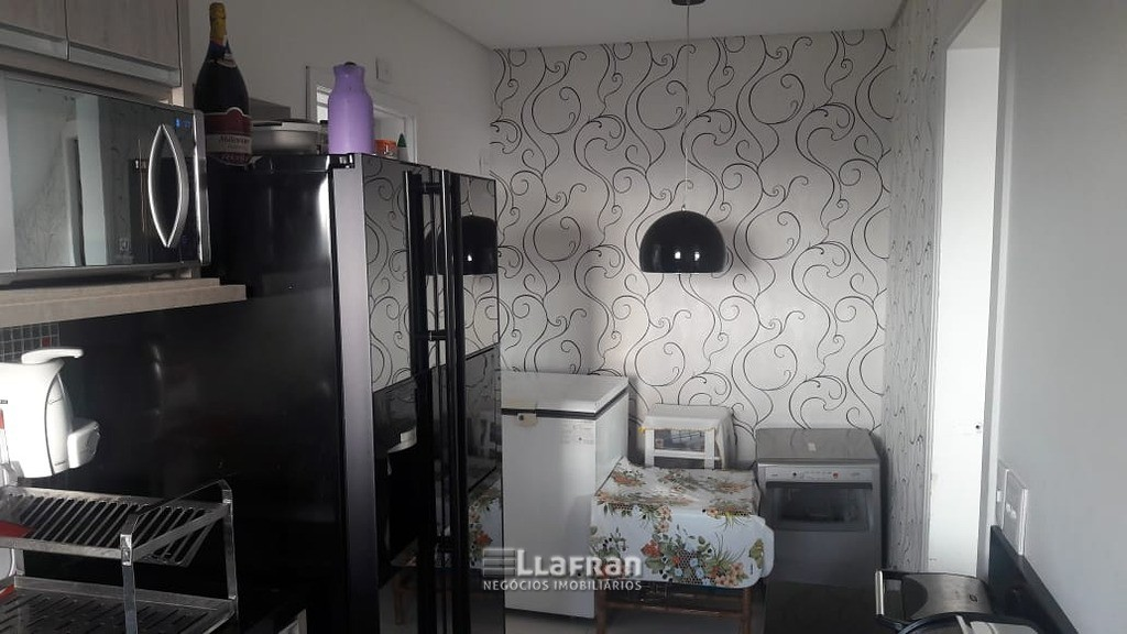 Cobertura de 177 m² no Condomínio Ecos Naruteza Club (9).jpg