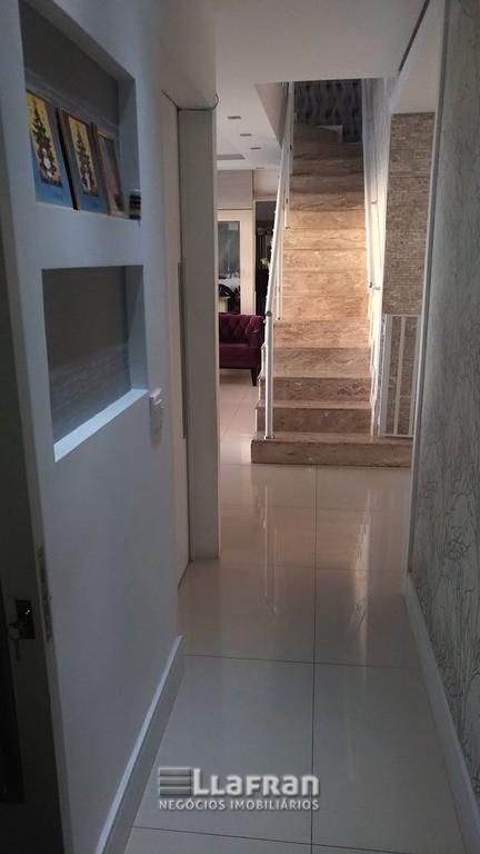 Cobertura de 177 m² no Condomínio Ecos Naruteza Club (11).jpg