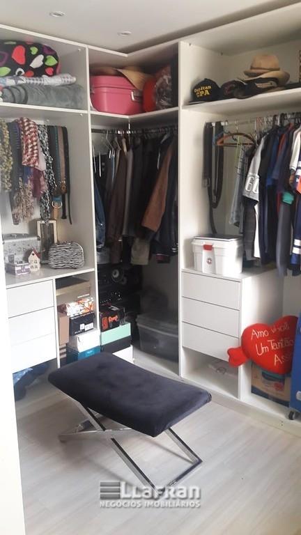 Cobertura de 177 m² no Condomínio Ecos Naruteza Club (15).jpg