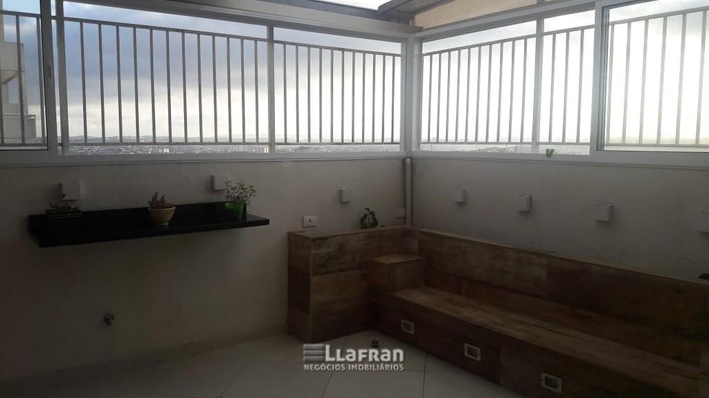 Cobertura de 177 m² no Condomínio Ecos Naruteza Club (18).jpg
