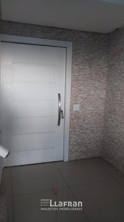 Cobertura de 177 m² no Condomínio Ecos Naruteza Club (19).jpg