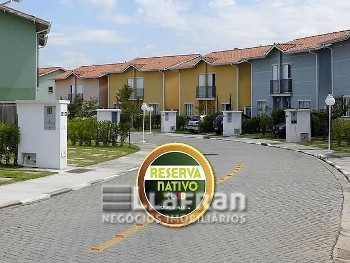 Casa Condomínio Jardim dos Ipês Capuava Cotia