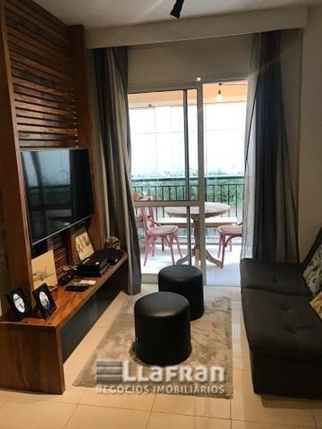 Apartamento 1 Dormitório Jardim Leonor 2.jpg