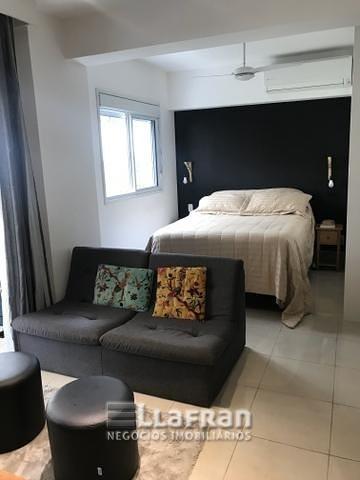 Apartamento 1 Dormitório Jardim Leonor 3.jpg