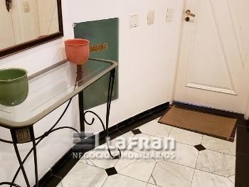 Apartamento Duplex 2 dormitórios Vila Andrade