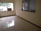 Apartamento de 2 quartos 1 vaga Parque Pinheiros