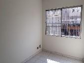 Apartamento 2 dormitórios 1 vaga Parque Pinheiros