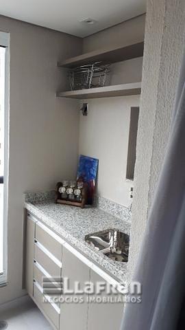 Apartamento Vila Suzana (1).jpg