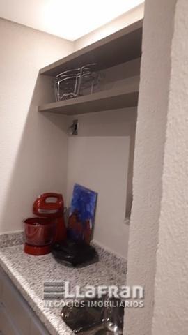 Apartamento Vila Suzana (4).jpg